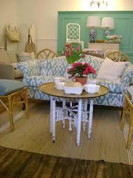 moroccan coffee table moroccan table for unique interior u2013 home
