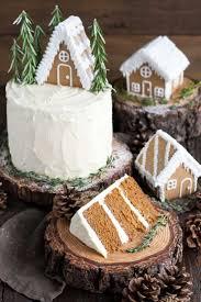 332 best holiday baking images on pinterest holiday baking