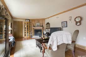 saskatoon revenue homes with basement suites