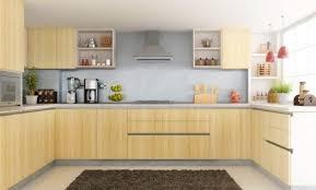 cuisine en 3d conforama conforama 3d modele de cuisine conforama avignon modele de