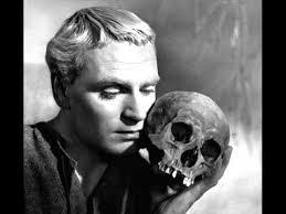 Seeking Series Y Novelas Cuentos De La Mente Hamlet Series Y Novelas De Tv