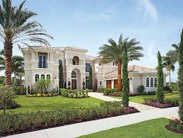 home design florida featured community royal palm polo florida toll toll