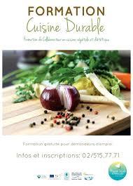 formation cuisine gratuite formation cuisine gratuite theedtechplace info