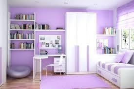 chambre couleur lilas violet clair peinture chambre fille en violet et blanc with