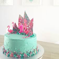 best 25 flamingo cake ideas on pinterest pink flamingo party