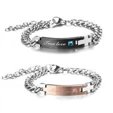 personalized bracelets for customized bracelets chain bracelets surewaydm