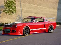 tuned mustang ford mustang gt350 tuning by flamingline on deviantart