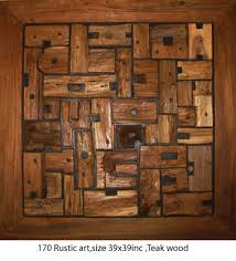Kelowna Home Decor Stores 85 Best Solid Wood Furniture Images On Pinterest Solid Wood