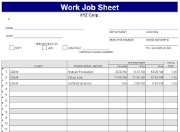 Free Excel Project Management Template Free Excel Project Plan Template Free Project Planning