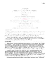 lexisnexis vi code hong leong finance bhd v staghorn sdn bhd foreclosure loans