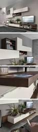 Wohnzimmerschrank Ohne Tv Fach Die Besten 25 Tv Wand Lowboard Ideen Auf Pinterest Tv Wohnwand