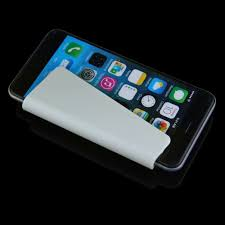compare prices on wall cell phone holder online shopping buy low