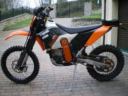 ktm 530 excr more better page 72 adventure rider