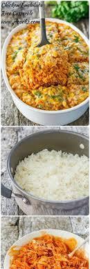 recette de cuisine all épinglé par connie cassel sur chicken recipes entrée