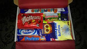 christmas gifts u2013 sweets to select