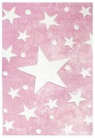 teppich kinderzimmer rosa teppich rosa weiß groß eightmood kinder teppich oslo 58334 haus