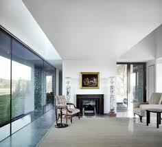 modern interior ideas for homes u2013 modern house