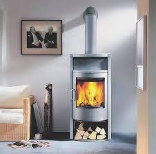 fireplace propane freestanding fireplace home design planning