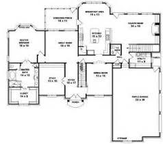 semmel us eichler homes floor plans