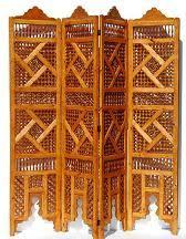 Moroccan Room Divider Moroccan Room Divider Moorish Room Divider Divider