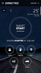 remote start questions audiworld forums