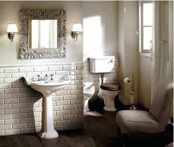 edle badezimmer badezimmer auf englisch edle design ideen klassische einrichtung