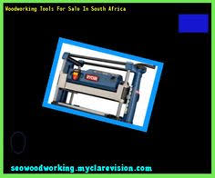 woodworking tools sale uk 215338 woodworking plans and projects