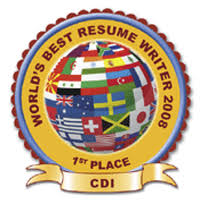 resume award winners tori u0026 wbrw