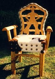 Western Style Patio Furniture 91 Best Molesworth Style Furniture Images On Pinterest Western