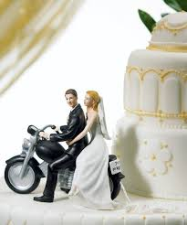 cake toppers for wedding cakes all wedding cakes harley davidson wedding cake toppers 2010