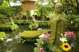 Buddhist Home Decor Images About Garden Buddha On Pinterest Statue And Idolza