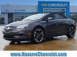 Used Cars For Sale In Port Arthur Texas Convertible For Sale In Beaumont Tx