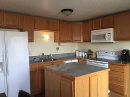 kitchen staging ideas 4 can u0027t miss home staging tips that will help your home get sold