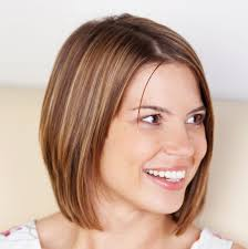 haircuts for women over 50 with straight flat and thin hair