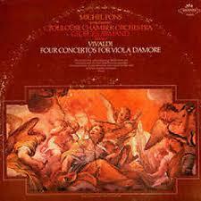 orchestre chambre toulouse antonio vivaldi michel pons orchestre de chambre de toulouse