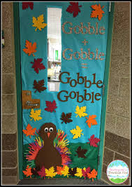 thanksgiving day door decorations best images collections hd for