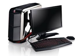 Video Gaming Desk by 9 Challenges Every Pakistani Gamer Faces Ign Pakistan