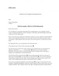Authorization Letter Sample Claim Salary checks template consent for background check template background