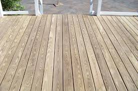the dreaded solid stain deck restore paint talk professional