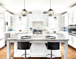 contemporary lighting over kitchen island modern lights pendant