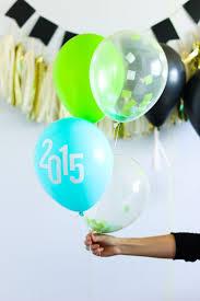 46 best graduation party ideas images on pinterest graduation