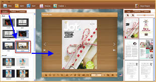 how to embed video in html by kvisoft flip book maker