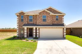 Home Trends And Design Rio Grande by 223 New Homes In The Rio Grande Valley On Newhomesource