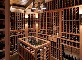 Wine Cellar Basement Wine Cellar Designs For Small Spaces Image Of Design A Wine