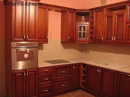 element de cuisine haut pas cher impressionnant element de cuisine haut pas cher 15 de cuisine