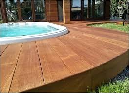 wooden pool deck kits wooden pool deck plans wood pool decks for