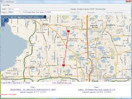 houston lata map us lata map nathan strattons homepage four forest restoration