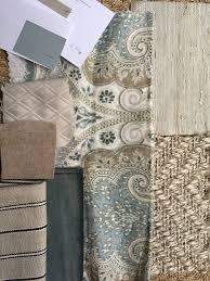 Best  Khaki Bedroom Ideas On Pinterest Olive Green Decor - Bedroom designs blue