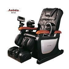 Whole Body Massage Chair Full Body Massage Chair Full Body Massage Chair Suppliers And