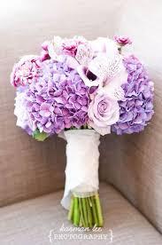 hydrangea bouquet best 25 hydrangea bridal bouquet ideas on hydrangea
